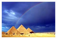 THE ULTIMATE TOUR CAIRO AND LUXOR