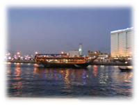 Dhow-cruise-dinner