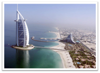 Dubai City tour - Half day